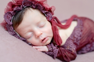 photo-bebe-nouveau-ne-newborn-naissance-bordeaux-9