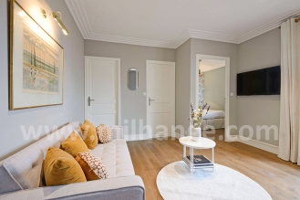 photo-reportage-immobilier-bordeaux-gironde (1)