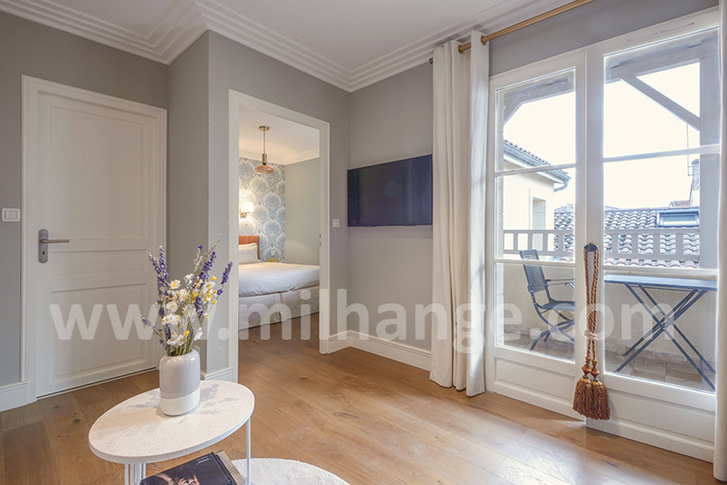 photo-reportage-immobilier-bordeaux-gironde (2)