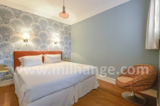 photo-reportage-immobilier-bordeaux-gironde (3)
