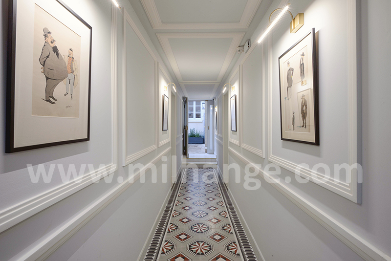 photo-reportage-immobilier-bordeaux-gironde (43)
