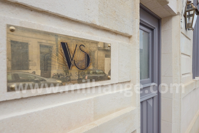 photo-reportage-immobilier-bordeaux-gironde (46)