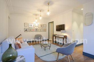 photo-reportage-immobilier-bordeaux-gironde (7)