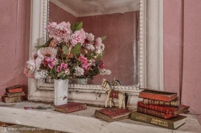 photo-urbex-chateau-melancolie-10