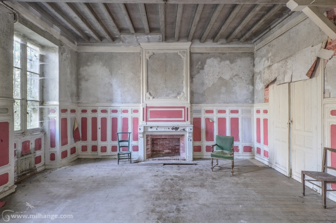 photo-urbex-chateau-melancolie-11