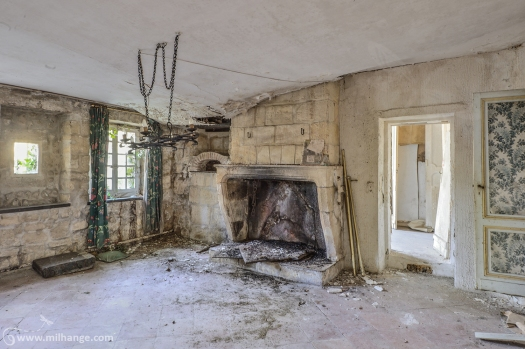 photo-urbex-chateau-melancolie-12