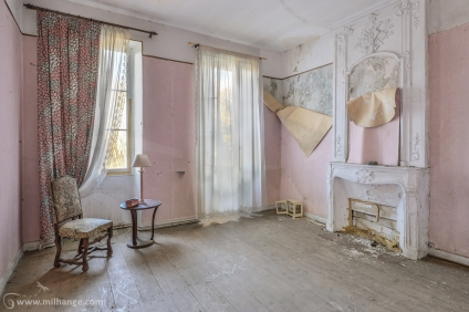 photo-urbex-chateau-melancolie-13