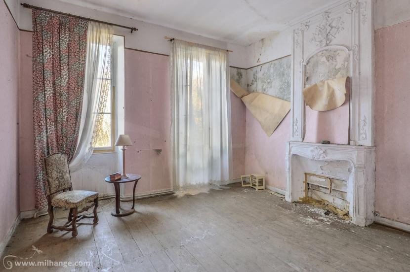 photo-urbex-chateau-melancolie-13