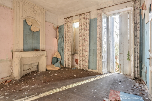 photo-urbex-chateau-melancolie-16