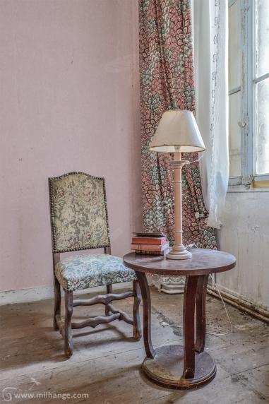 photo-urbex-chateau-melancolie-3