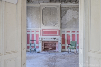 photo-urbex-chateau-melancolie-4