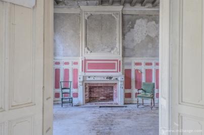 photo-urbex-chateau-melancolie-4