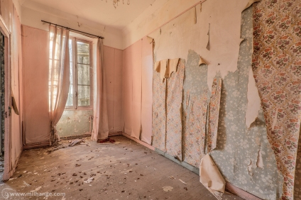 photo-urbex-chateau-melancolie-5