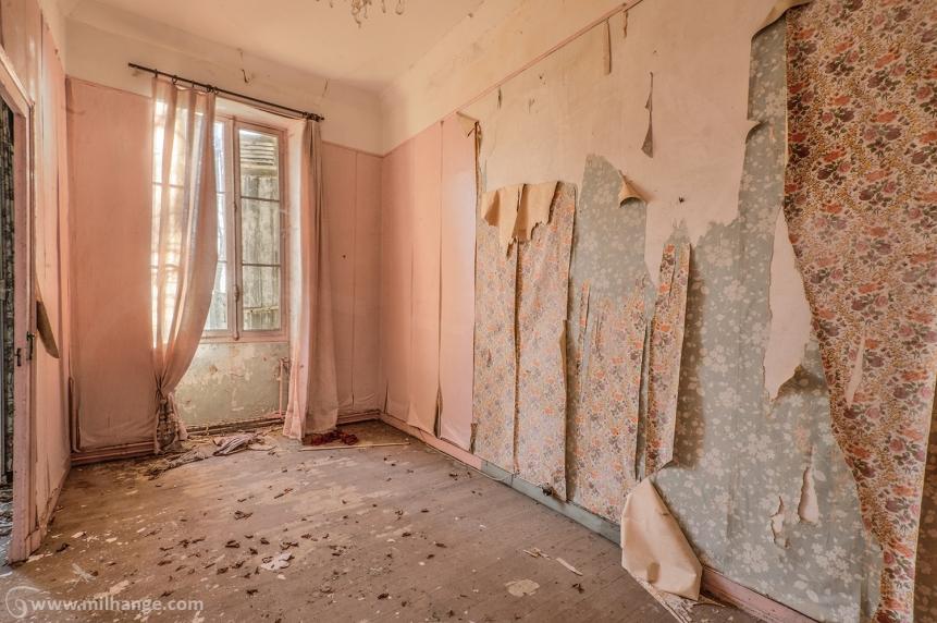 photo-urbex-chateau-melancolie-5