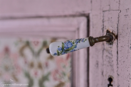 photo-urbex-chateau-melancolie-6