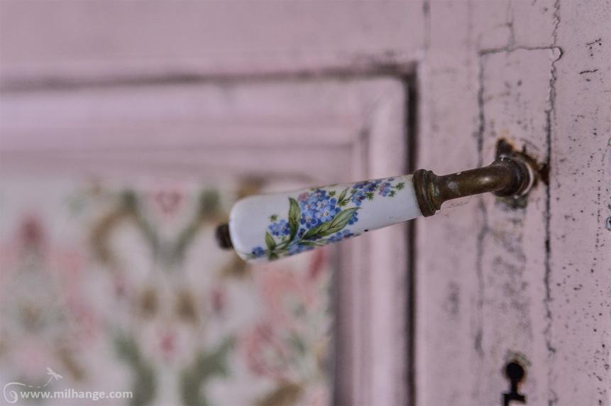 photo-urbex-chateau-melancolie-6