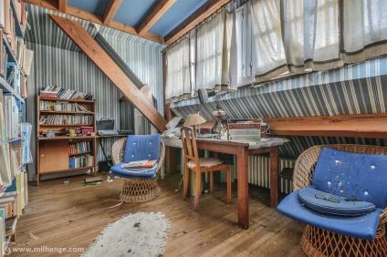 photo-urbex-maison-expert-maison-aux-poupees-6