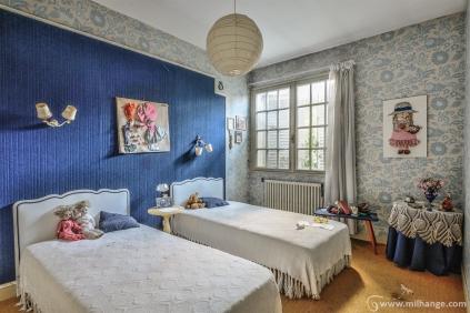 photo-urbex-maison-expert-maison-aux-poupees-8