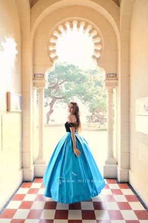 robe-location-particulier-bordeaux-ambrine-milhange-diane-3
