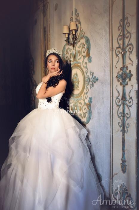 location-robe-mariee-soiree-princesse-bordeaux-gironde-ecume-3
