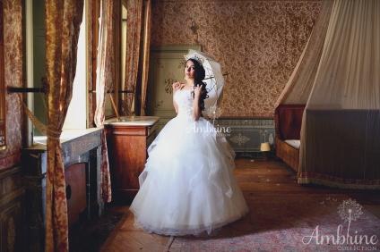 location-robe-mariee-soiree-princesse-bordeaux-gironde-ecume