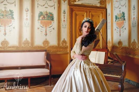 location-robe-mariee-soiree-princesse-bordeaux-gironde-precieuse-2