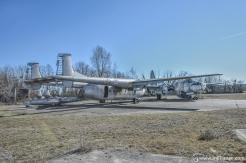 photo-urbex-avion-armee-marine-militaire-3