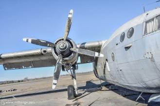 photo-urbex-avion-armee-marine-militaire-4