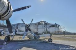 photo-urbex-avion-armee-marine-militaire-5