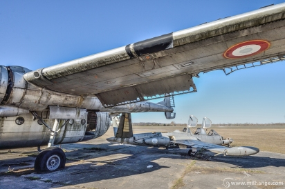 photo-urbex-avion-armee-marine-militaire-6