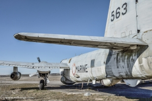 photo-urbex-avion-armee-marine-militaire-7