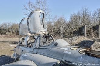 photo-urbex-avion-armee-marine-militaire-8
