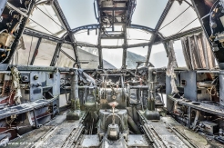 photo-urbex-avion-armee-marine-militaire-9