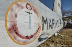 photo-urbex-avion-armee-marine-militaire