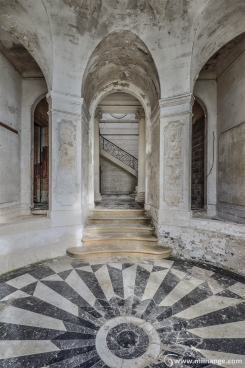 photo-urbex-chateau-eclipse-2