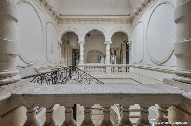 photo-urbex-chateau-eclipse-3