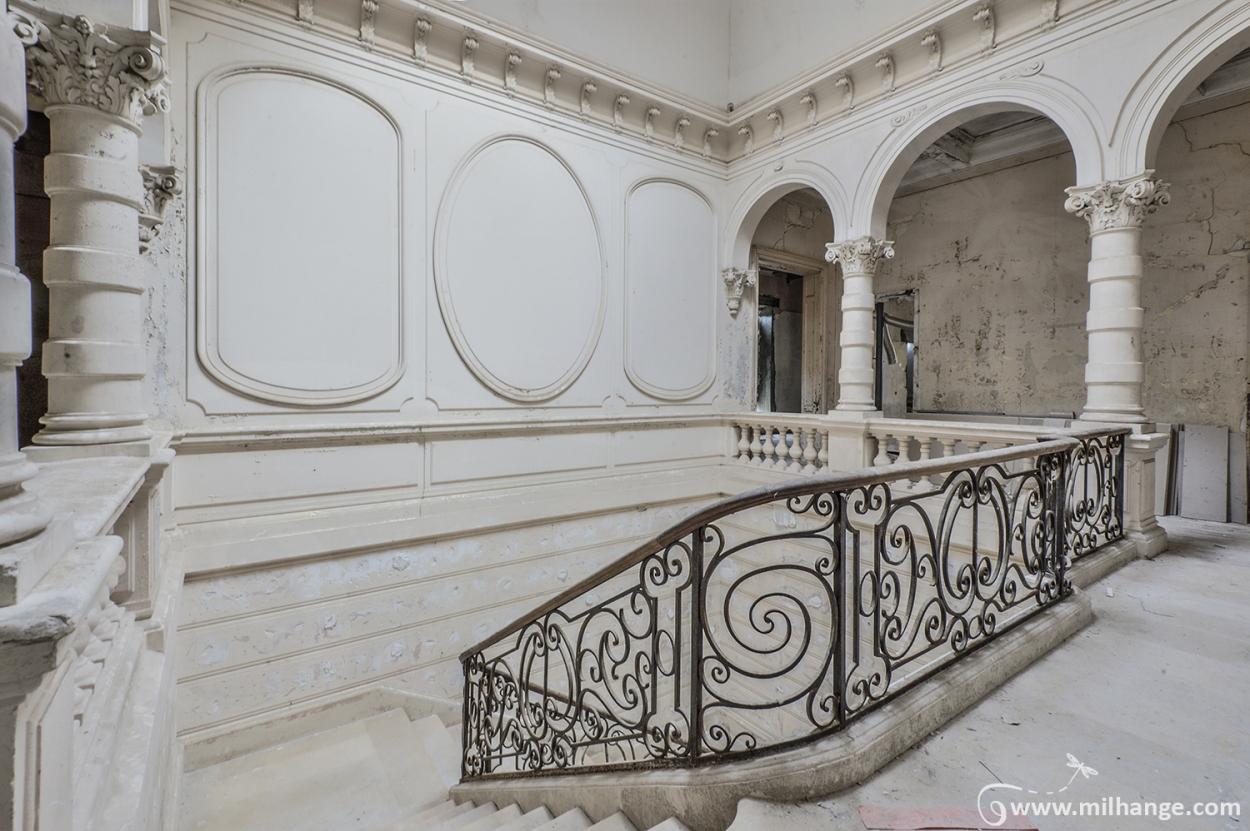 chateau clipse photographe saint andr de cubzac. Black Bedroom Furniture Sets. Home Design Ideas