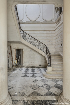 photo-urbex-chateau-eclipse-6