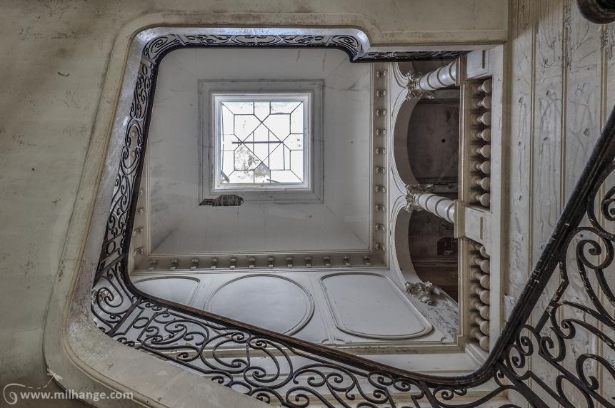 photo-urbex-chateau-eclipse-7