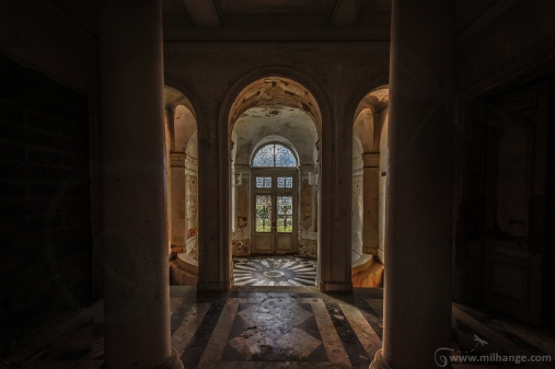 photo-urbex-chateau-eclipse-8