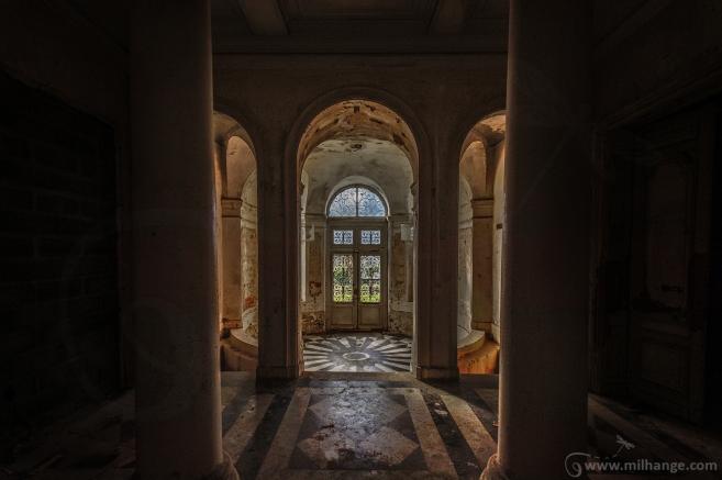 photo-urbex-chateau-eclipse-8