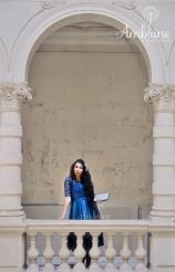 photo-urbex-modele-chateau-eclipse-robe-ambrine-collection-2
