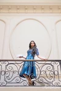 photo-urbex-modele-chateau-eclipse-robe-ambrine-collection-3