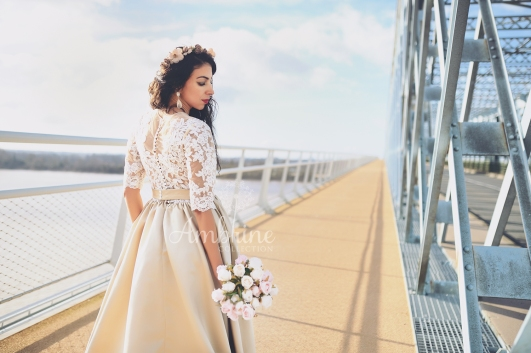robe-location-mariage-saline-bordeaux-nude-champagne-or-1