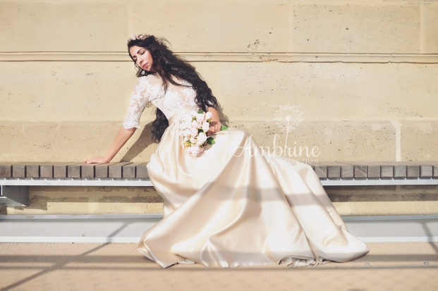 robe-location-mariage-saline-bordeaux-nude-champagne-or-2