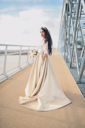 robe-location-mariage-saline-bordeaux-nude-champagne-or-3