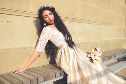 robe-location-mariage-saline-bordeaux-nude-champagne-or-4