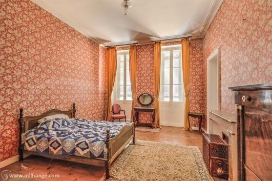 urbex-chateau-du-tigre-abandonne-10