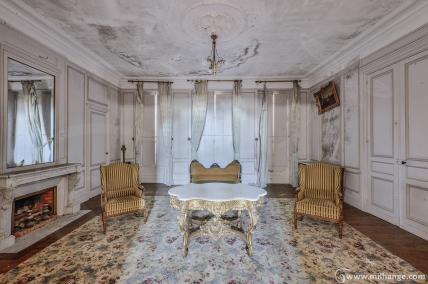 urbex-chateau-du-tigre-abandonne-3