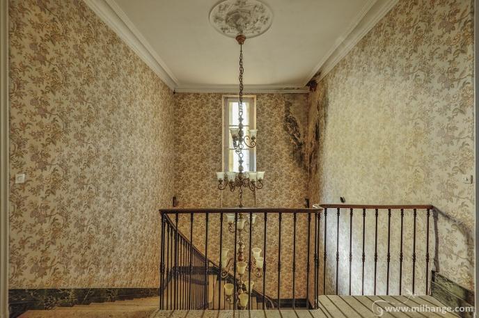 urbex-chateau-du-tigre-abandonne-5